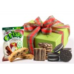 Back To School! Gluten Free Gift Box
