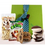 You're My Big Man! Father's Day Gluten Free Gift Box