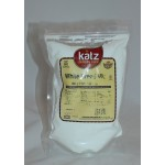 Katz Gluten Free White Bread Mix, 24 Oz Bag
