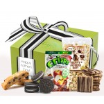 Love You Dad! Father's Day Gluten Free Gift Box