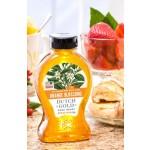 Dutch Gold Gluten Free Honey, Orange Blossom (6 Pack)