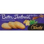 Pamela's - Gluten Free Butter ShortBreads [3 Pack]