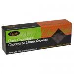Pamela's - Gluten Free Organic Dark Chocolate Chunk Cookies [Case of 6]