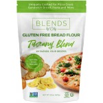 Blends By Orly Gluten Free Flour, Tuscany Blend [6 Pack]