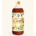 Wai Lana Dietary Supplements, Goji Juice, 32 Oz Bottle