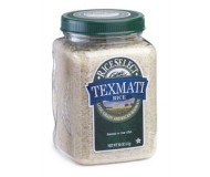 Rice Select Texmati White Rice