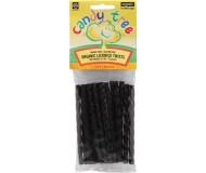 Candy Tree Organic Licorice Twists (12 Pack)
