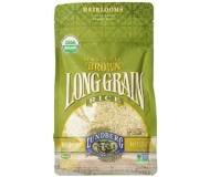 Lundberg Organic Long Grain Brown Rice