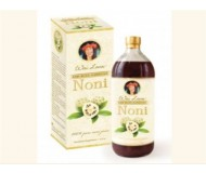 Wai Lana Dietary Supplements, Noni Juice