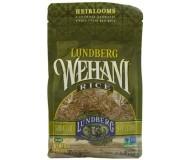 Lundberg Wehani, Gourmet Rice Blend