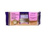 Tinkyada Gluten Free Brown Rice Pasta, Spaghetti
