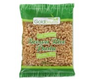 Goldbaum's Gluten Free Brown Rice Pasta, Elbows