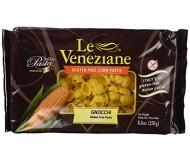 Le Veneziane Corn Pasta Gnocchi