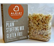 Aleia's Gluten Free Plain Stuffing Mix