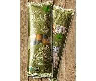 Organic Millet Angel Hair Pasta, 8.8 Oz. (Case of 12)