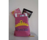 Pretty Princess Gift Package