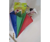 Umbrella Cap Gift Packages
