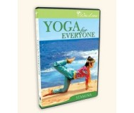 Wai Lana Yoga For Everyone Series, Stamina
