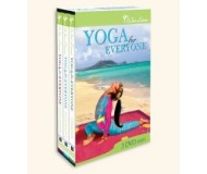 Wai Lana Yoga for Everyone Series, Tripack