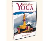 Wai Lana Yoga Fun Challenge Series, Firming