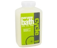 EO® Products Everyone Bath Soak - Cycle - 30 oz