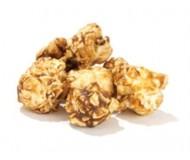 Jody's Gluten Free Gourmet Popcorn, Flavorful Flavors