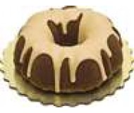Coffee Bundt Cake