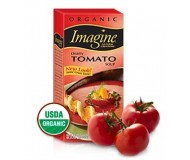 Imagine Organic Creamy Tomato Soup