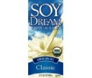 Soy Dream Classic, Original, 32 Oz