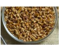 Nuts, Pecan Pieces