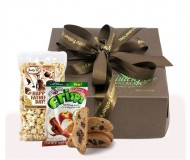 Happy Father's Day! Gift Box