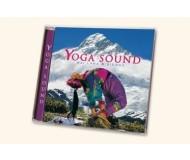 Wai Lana Yoga Sound™