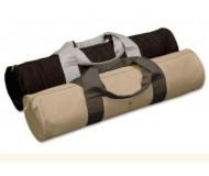 Wai Lana, Yoga Sport Mat Bag, Bisque