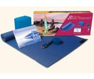 Wai Lana, Basic Yoga Kit