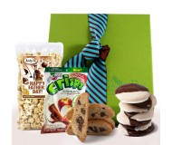 You're My Big Man! Gift Box