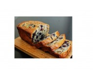 Free Blueberry Loaf, 13.5 Oz.