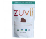 Zuvii Chocolate Cake Mix