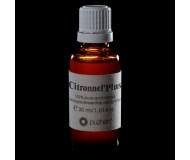 Citronnel' Plus Essential Oil