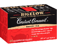 Bigelow Tea, Constant Comment