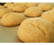 Snickerdoodle Cookies2