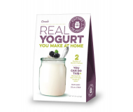 Cultures for Health Greek Yogurt Starter Culture