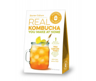 Cultures for Health Kombucha Starter Culture