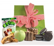 A Fresh Start! Rosh Hashanah Gluten Free Gift Box