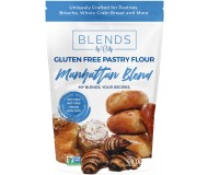 Blends By Orly, Manhattan Blend [6 Pack]