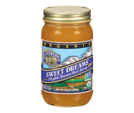 Lundberg Organic Sweet Dreams Brown Rice Syrup (3 Pack)