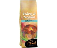 Pamela's Gluten Free Baking and Pancake Mix, 24 Oz [6 Pack]