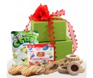 Happy Mother's Day! Gluten Free Gift Tower