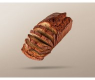 Base Culture 100% Paleo & Gluten Free Sandwich Bread, 24 Oz Loaf