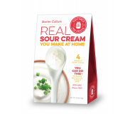 Cultures for Health Sour Cream Starter Culture