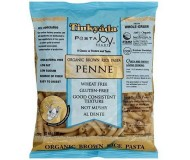 Tinkyada Organic Brown Rice Penne